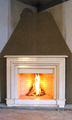Sweet Home Wood Stoves Information Best Stoves