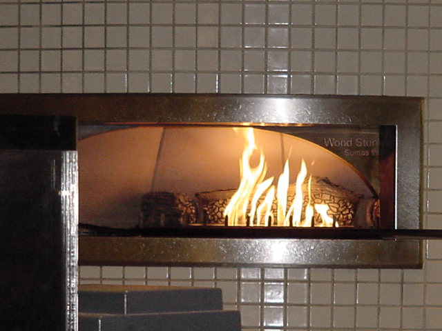 Used Commercial Kitchen Equipment Omaha Ne